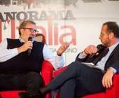 Fonte della foto: Taranto Buonasera