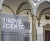 Fonte della foto: Il Sito di Firenze