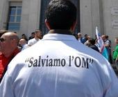 Fonte della foto: Affaritaliani.it
