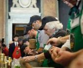 Fonte della foto: Genova Mentelocale.it