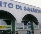 Fonte della foto: Salerno Notizie
