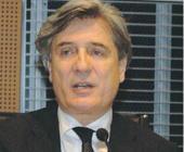 Fonte della foto: Corriere d'Arezzo