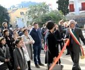 Fonte della foto: Capri Notizie