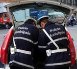 Fonte della foto: NewsPuglia