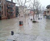 Fonte della foto: Modena Today