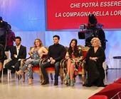 Fonte della foto: Sì24.it