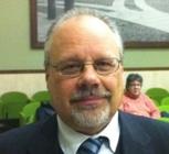 Guido Broich è il nuovo direttore sanitario del San Matteo. Il decreto è stato emesso da Regione Lombardia alle 12 di ieri, e poco dopo sono seguite le ... - 24914814