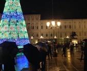 Fonte della foto: 24N-Piemonte