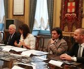 Fonte della foto: CuneoOggi.it
