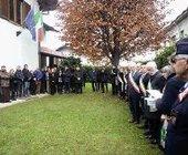 Fonte della foto: Corriere di Como on line