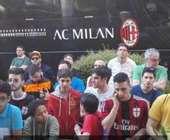 Fonte della foto: Milan News