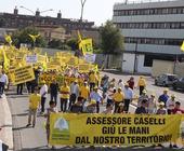 Fonte della foto: Reggio nel Web