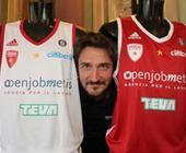 Fonte della foto: La Provincia di Varese