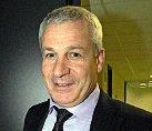 ...la lettera inviata dal consigliere regionale dell'Altolago Dario ...inviata dal consigliere regionale dell'Altolago Dario Bianchi (. - 13909706