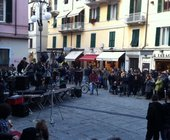 Fonte della foto: Citta della Spezia