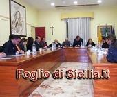 Fonte della foto: Foglio di Sicilia