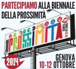 Fonte della foto: Vivere Genova
