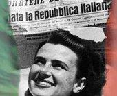 Fonte della foto: PrimaPaginaMolise.it