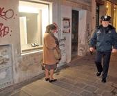 Fonte della foto: Messaggero Veneto