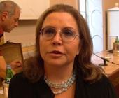 """A darne la notizia e a sottolineare l'importanza di questa attivazione è la presidente del Comitato Terziario Donna Ascom Genova Luisa Cecchi Famiglietti """" ... - 19768327"""