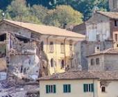 Fonte della foto: Torino Cronacaqui.it