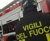 Fonte della foto: BlogSicilia - Ragusa