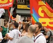 Fonte della foto: La Gazzetta Palermitana