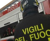 Fonte della foto: 24N-Umbria