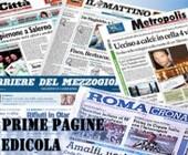 Fonte della foto: Salerno Notizie.net