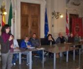 Fonte della foto: In Alessandria