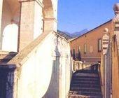 Fonte della foto: IrpiniaOggi.it
