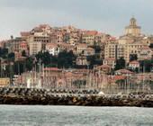 Fonte della foto: Riviera24.it