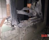 Fonte della foto: Bari Today