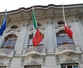 Fonte della foto: 24N-TrentinoAltoAdige