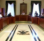 Fonte della foto: Radio Rtm