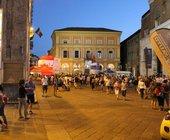 Fonte della foto: PiacenzaSera.it