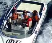 Fonte della foto: Capri Sport