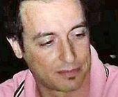 Ne è convinta la procura, che ha chiuso le indagini a carico di Luigi Panzetti, 52 anni, di Parma, accusato di omicidio colposo aggravato, e della società ... - 21549519