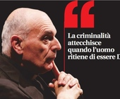 Fonte della foto: Gazzetta di Reggio