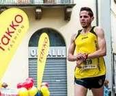 Fonte della foto: Perugia24