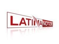 Latina Notizie