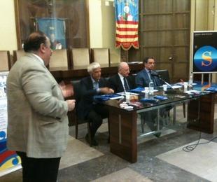 Salerno Notizie.net