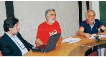 Gazzetta del Sud - Online