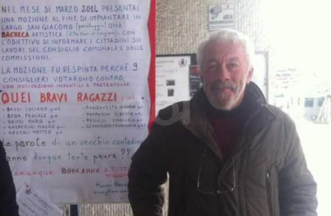Romagna Noi